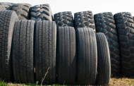 Major Reasons To Approach The Tyre Repairing Service Provider