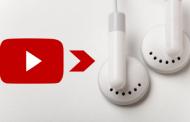 Free Best Youtube Converters 2020
