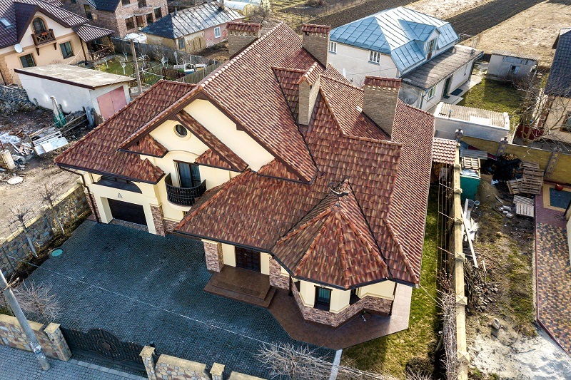 One Thing You Need to Know About Construction Waterproofing For House