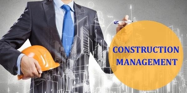 The Future of Construction Management Technology
