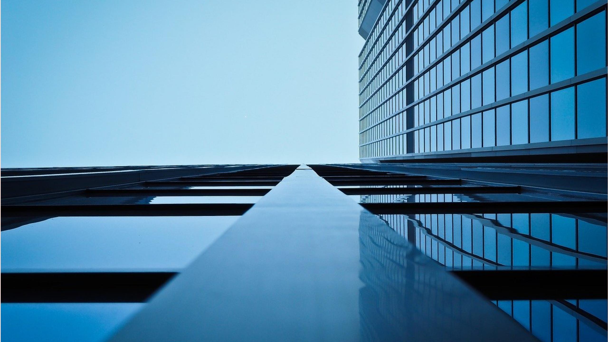 5 Reasons Why Custom Aluminium Windows Are Your Best Bet