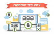 Best Components of Endpoint Security