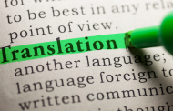 Benefits Of Hiring A Human Translator