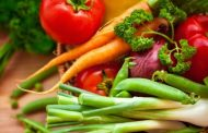 How to Improve or Boost the Immune System Naturally