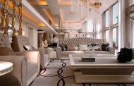 10 Luxury Interior Design Ideas to Apply on Your Home