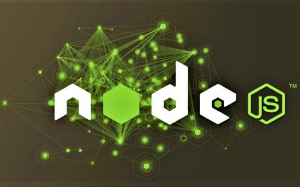 Most Effective Techniques For Node JS Development