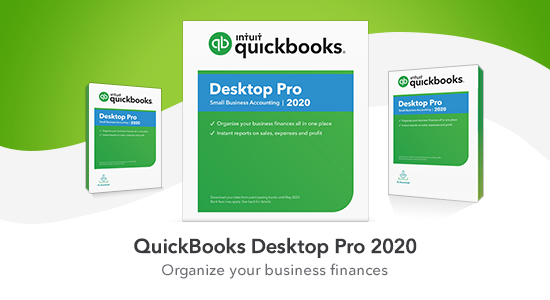 What is QuickBooks Pro? - A Complete Guide