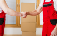 Professional Removalists Must Meet Expectations Pointers
