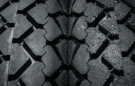 How to Pick the Right Tyres for Your Vehicle?