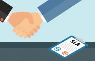 Understanding Service Level Agreement: Vendors Vs Customers