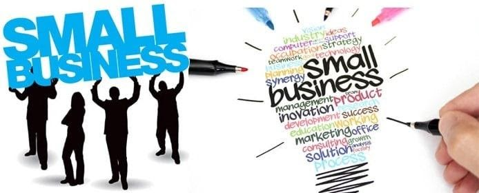 How to start a Small Scale Industry in India?