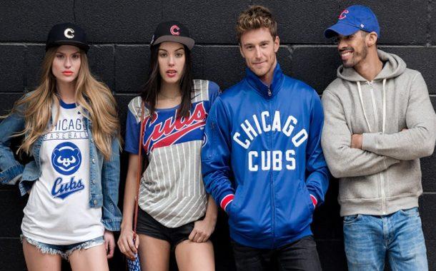 Wholesale Sweatshirts and Hoodies & Vying Wardrobe Staples