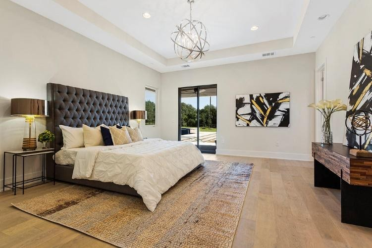 How to Install Vinyl Flooring at Home - Things to Consider
