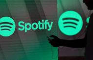 How Do I Know my Spotify account Username Is?