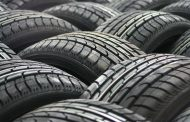 Mobile Truck Tyre Repairs: Guide To Pick Out The Best One