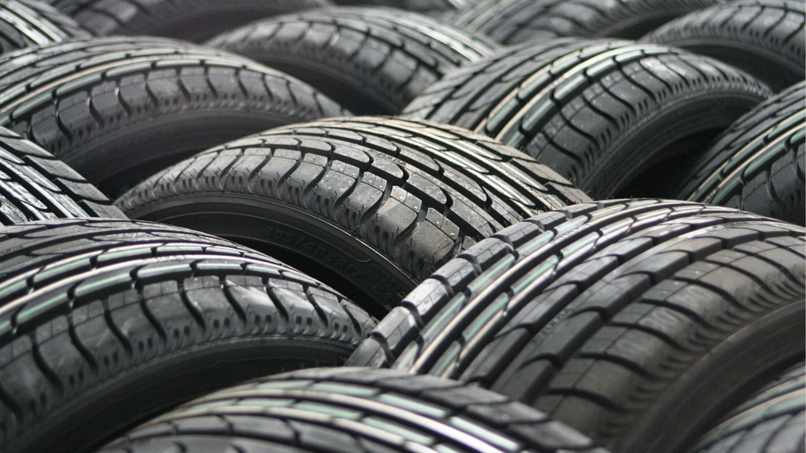All You Need To Aware Of Mobile Tyre Fitting Repairs