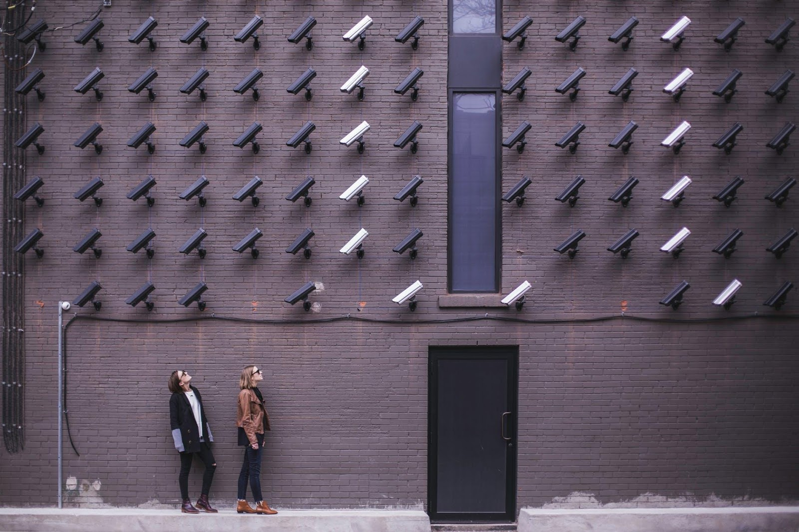 Points to Keep in Mind Before Any CCTV Installation