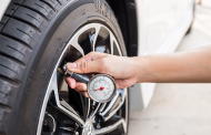 Best Maintenance Tips For Your Car Tyres