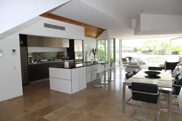 How to Choose a Better Option of Flooring for Your Home