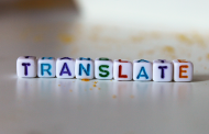 Google Translator (OFFLINE MODE & OTHER INTERESTING FACTS)
