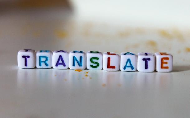 Google Translator (OFFLINE MODE & OTHER INTERESTING FACTS)