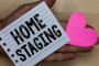 Are You Looking to Build Home Staging as a Business?