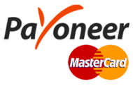How Do I Register a Payoneer Account and Add It as a Payment Method?