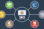 How A SEO Specialist Can Improve Your Business?