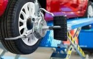 Why is Wheel Alignment Important for Cars?