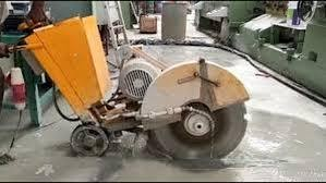 Top 8 Tips to Pick Out the Best Concrete Cutter in 2020