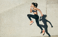 Don't Miss These Tips From Fitness Experts for Home Workout