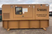 Koel Green Generator 30kva Price & Specification