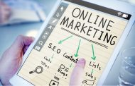 Top 7 Online Marketing Trends As Per 2020