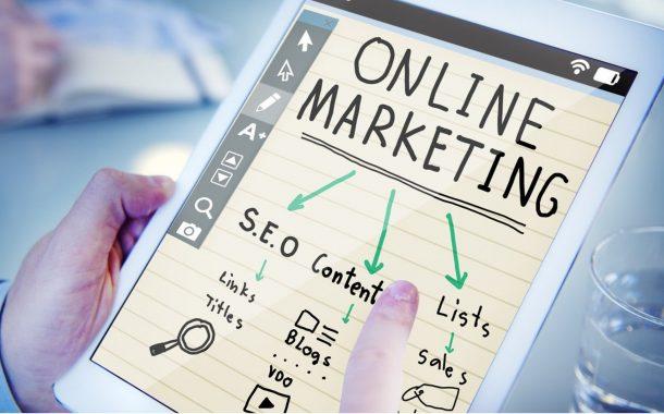Top 7 Online Marketing Trends As Per 2020