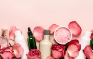 12 Skin Care Tips You Should Be Living By