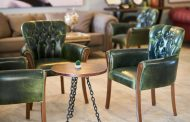 Ultimate Guide in Maintaining and Choosing Furniture Upholstery