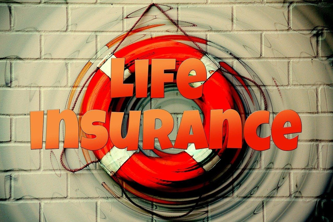 How Does an Insurance Underwriting Work in India?