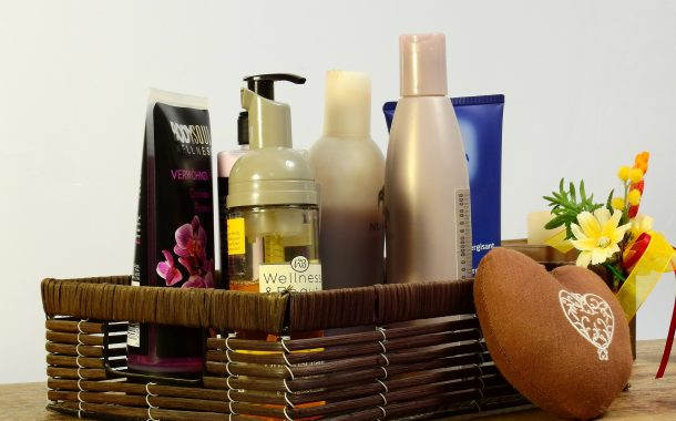How to Make Spa Gift Baskets for Women for All Occasions
