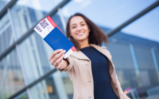 All That You Need to Know About Australia Visa Subclass 491