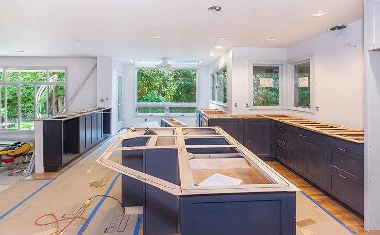 14 Tips and Tricks to Save Money during Your Home Renovation