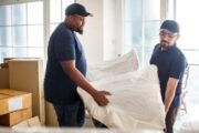 Local Removalists Wollongong - Ask these questions before hiring a Local Removalists