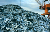 How to Properly Handle Scrap Metal in Sutherland Shire