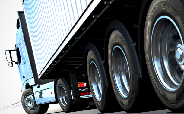 Truck Tyres Maintenance Tips for Every Truck Owner