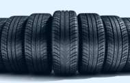 Things to Consider Before Choosing a Tyres Shop Parramatta