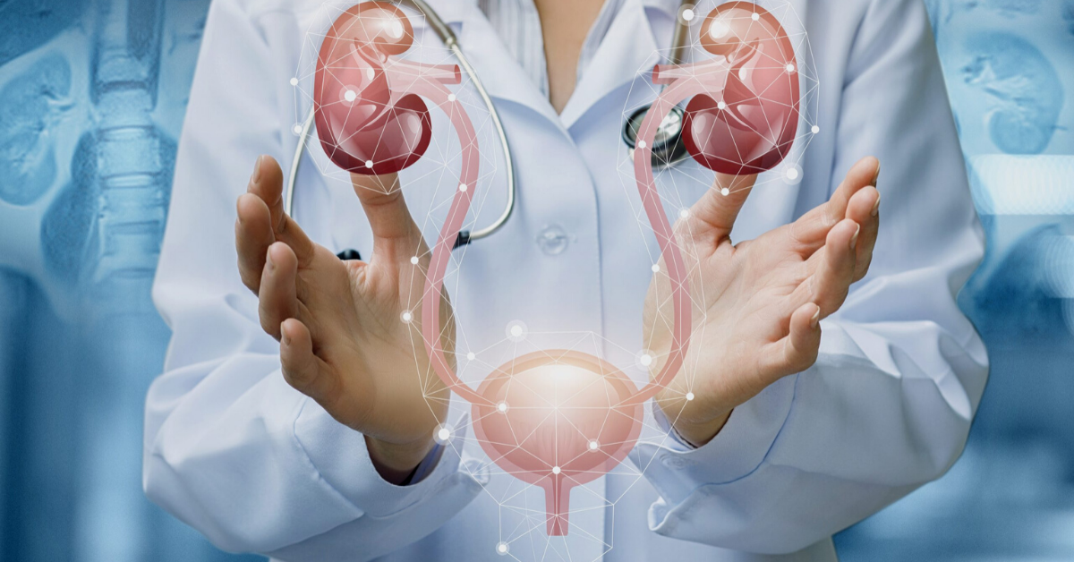 10 Reasons Why Urology Is Important