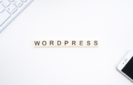 2021 Best Selling WordPress Themes Updated